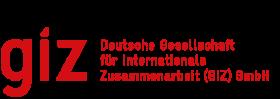 GIZ_Logo_FR